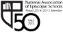 National Association of Episcopal Schools